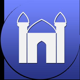hafiz-seeking-masjid-rollover